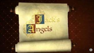 Jasa Detektif Swasta Jack's Angels adalah jasa investigasi spesialis pencari bukti perselingkuhan