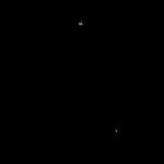 Detektif Perselingkuhan Logo - 500px